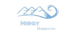 Miray