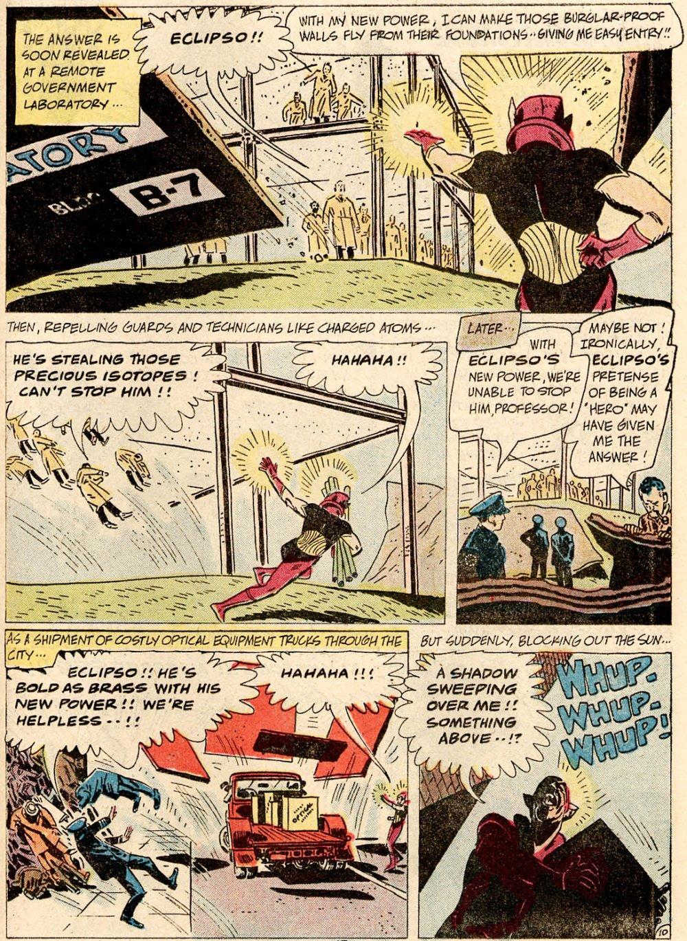 Detective Comics (1937) 441 Page 66