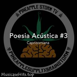 Baixar Capricorniana - Poesia Acústica 3 Mp3