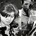 Airmata Kesal Ratu Perisik Korea Utara