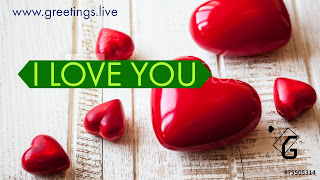 What's app love proposal message to your lover