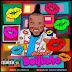 Mr. Kuka Ft Dj Ardiles - Beijinho  [Download Mp3 - 2016] (9vidade)