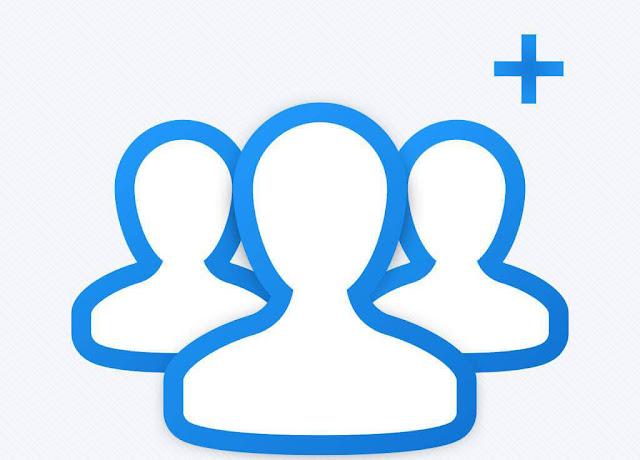 Inilah 5 Aplikasi untuk Mendapatkan Followers Otomatis Instagram (Android dan iOS) Gratis 3