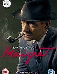 Maigret: Night at the Crossroads | Bmovies