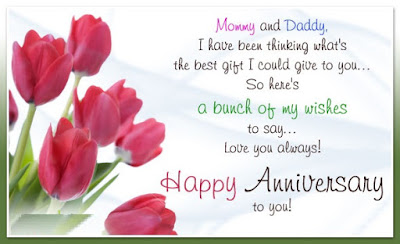 Anniversary greeting anniversary greeting card sayings anniversary greeting cards anniversary greeting for husband anniversary greeting images anniversary greeting messages anniversary greeting to a couple anniversary greeting to a friend anniversary greetings anniversary greetings for boyfriend anniversary greetings for friends anniversary greetings for husband anniversary greetings for parents anniversary greetings for wife anniversary greetings images