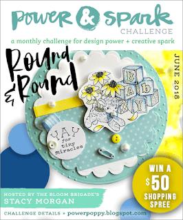 http://powerpoppy.blogspot.com/2018/06/june-challenge-lets-go-round-round.html