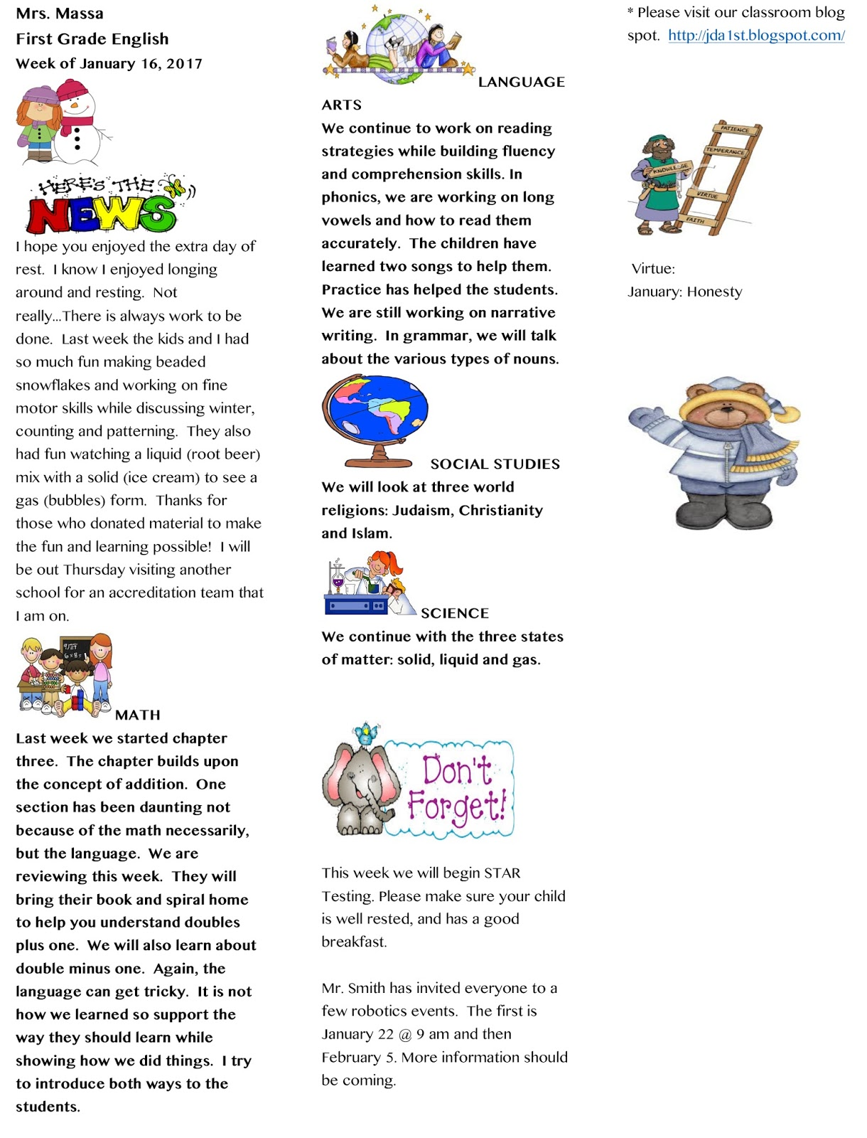 week three homework Homework year 3 term 4 week 1  last week today soon write three past tense sentences telling about three different things you did in the holidays  do some.
