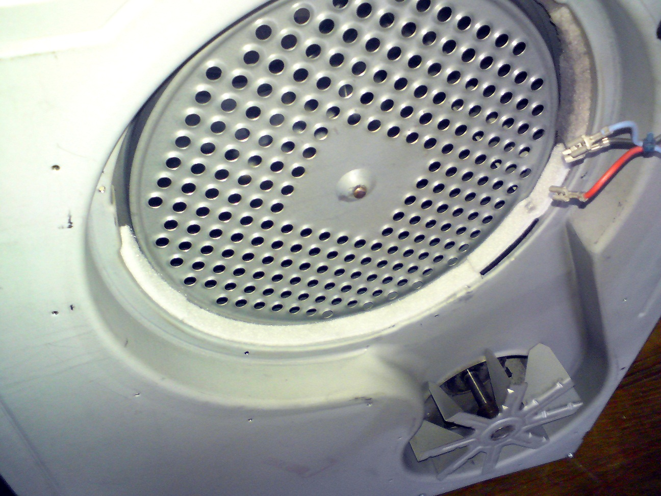white knight tumble dryer wiring diagram difference between type 1 2 diabetes the poorest company repair