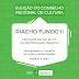 Conselho Regional de Cultura do Riacho Fundo II