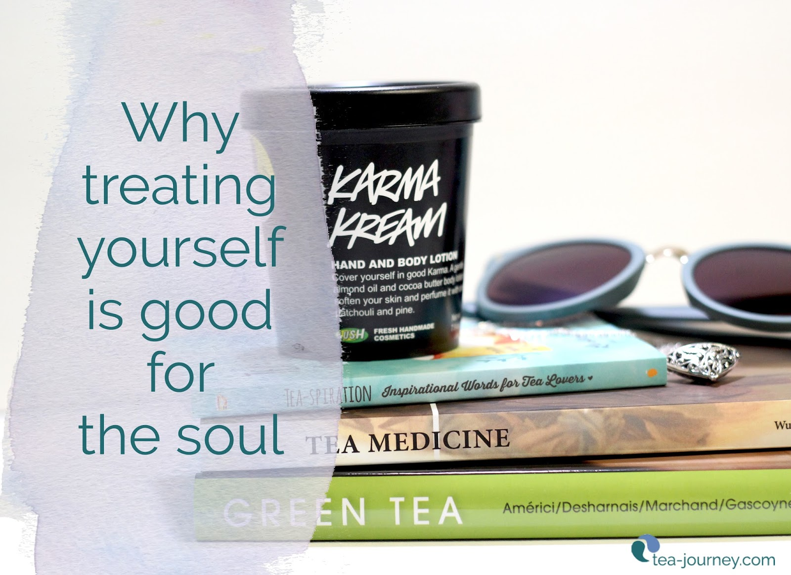 Doing or giving something for yourself is a social taboo but it is a fundamental part of self care. When we do this it has a chain reaction which makes miracles happen around and within us. Check out other reasons why it is so important to everyday life.