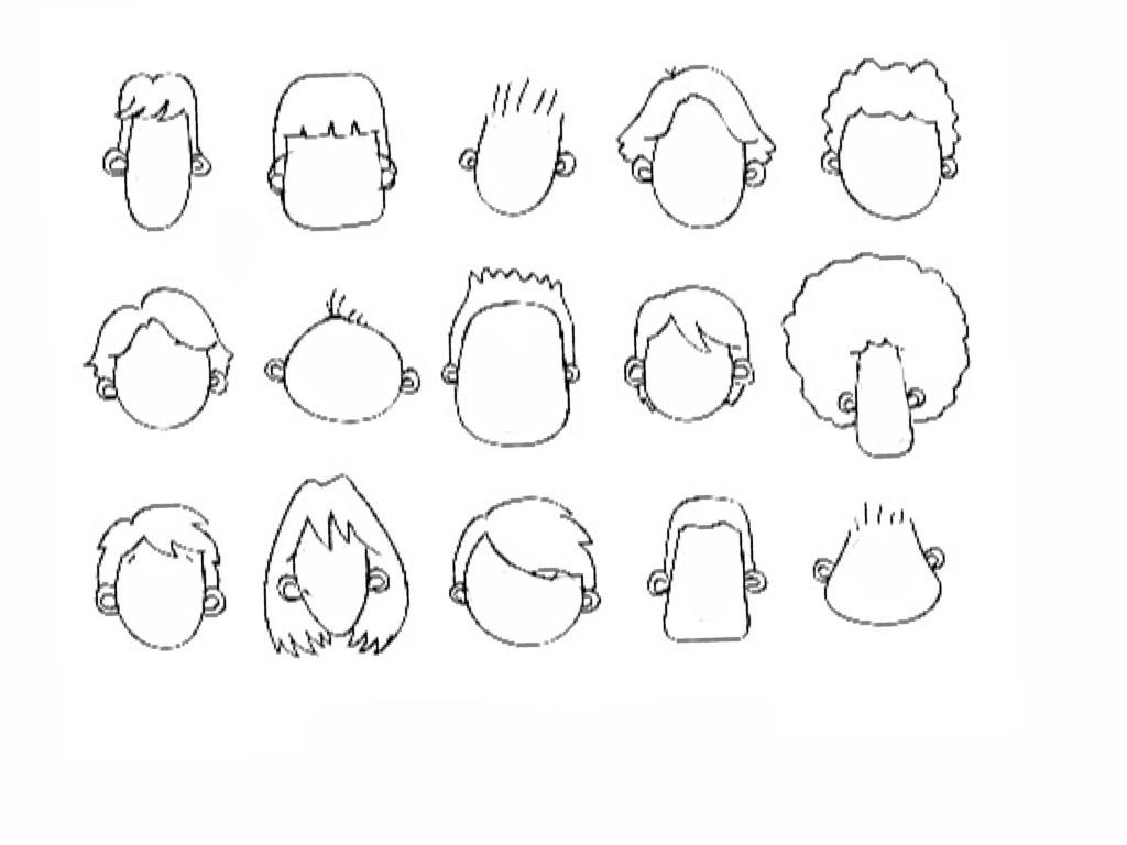 anime studio pro 11 manual pdf