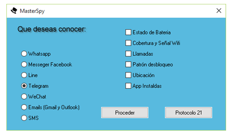Descargar La Ultima Version De Hotmail Messenger Gratis