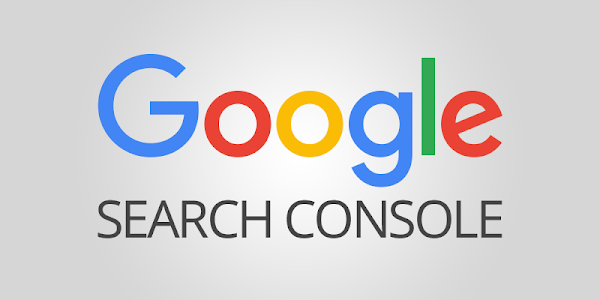 Manfaat Google Search Console Bagi Blog