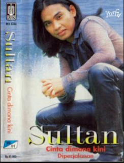 Download Lagu Malaysia Mp3 Tebaik Sulatan Full Album Nostalgia Lengkap