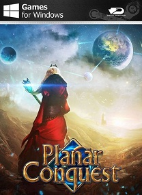 planar-conquest-pc-cover-www.ovagames.com