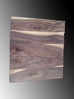 flooring kayu sonokeling