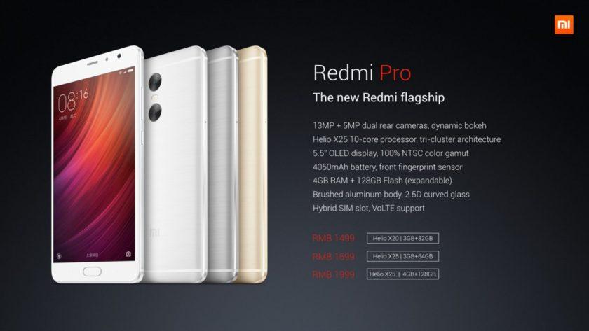 Cara Remove Mi Cloud Xiaomi Redmi Pro (Omega)   GREEN SOFT