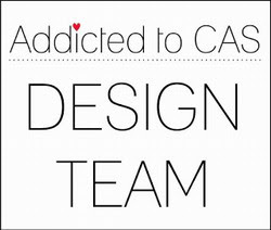 Proudly Designing For ATCAS