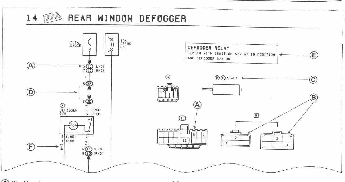 2016 toyota corolla wiring diagram kdc 2025 wiring diagram