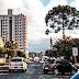 Paulo Glinski esclarece situação do estacionamento rotativo no município