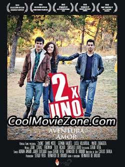 2xUno (2013)