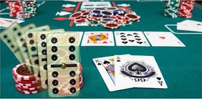 Tips Dan Trik Bermain Poker Selalu Menang