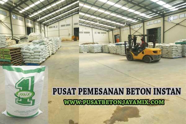 HARGA BETON INSTAN JAKARTA, HARGA BETON INSTAN JAKARTA PER SAK, JUAL BETON INSTAN JAKARTA 2018