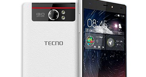 RomKingz: DOWNLOAD TECNO C8 STOCK ROM