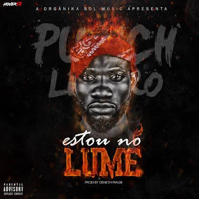 Punchlinero - Estou no Lume ( Rap 2017 ) Download