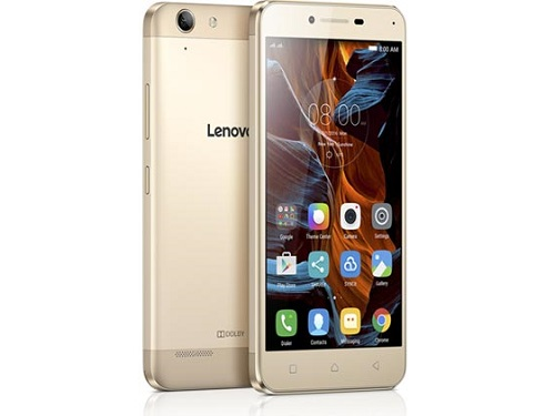 Lenovo-Vibe-K5-price-specification-mobile