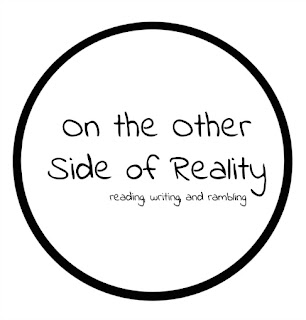 On the Other Side of Reality