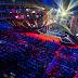 Portugal: Termina hoje o prazo para as candidaturas ao Festival da Canção 2018