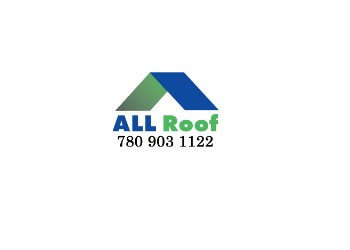 ALL ROOF