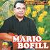 MARIO BOFILL - DISCOGRAFIA ( 9 MATERIALES )