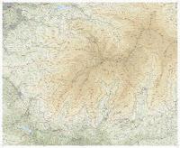 Sierra Nevada - Zoom