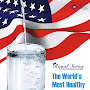 PurePro® USA Royal Series R8 Water Filtration System