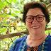 Gestão de Márcia Lucena conquista equilíbrio financeiro no Conde
