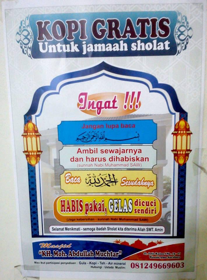 Maksud forex dalam islam
