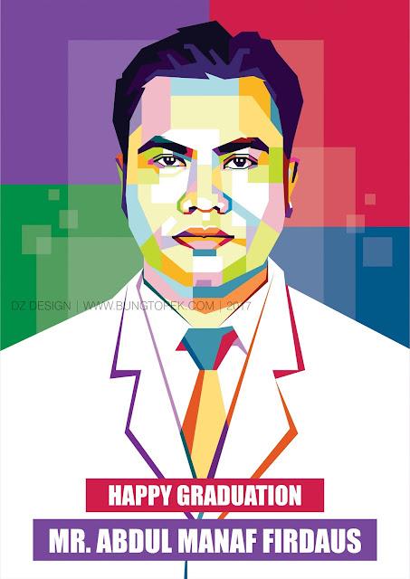 WPAP Mr. Abdul Manaf Firdaus
