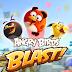 Angry Birds Blast v1.2.8 Mod Hack