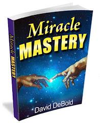 DIEBOLD MASTERY PDF MIRACLE DAVID
