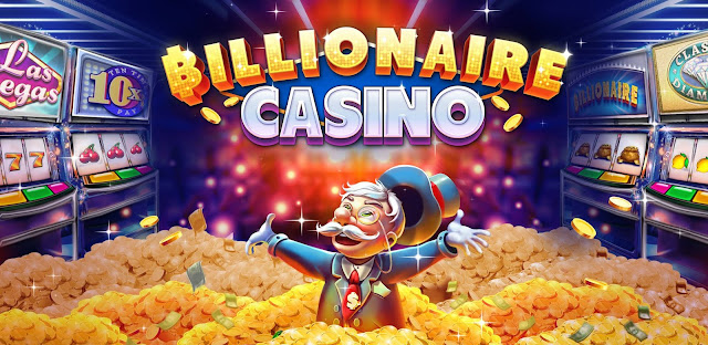 billionaire casino tricks