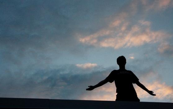 Buku Membangkitkan Gairah Hidup Dengan Mutiara Hadis Rasulullah Saw. Renungan 88 Hadis Motivasi