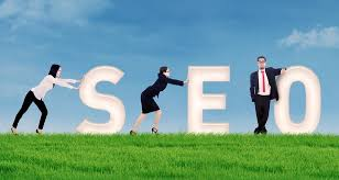 small business SEO service