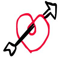 Dating artinya APA δωρεάν ιστοσελίδα γνωριμιών έρπης