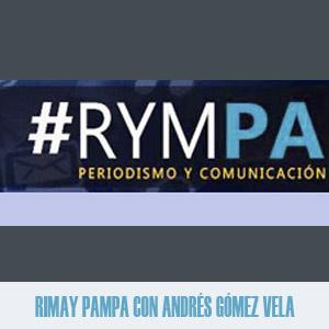 Rimay Pampa