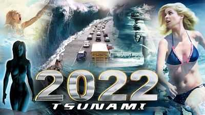 2022 Tsunami Hindi Dubbed Movie Download