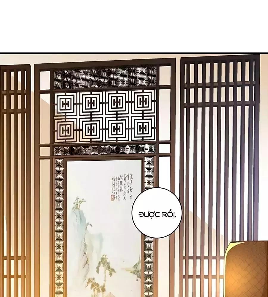 Thịnh Thế Lê Hoa Điện Chapter 60 - Trang 24