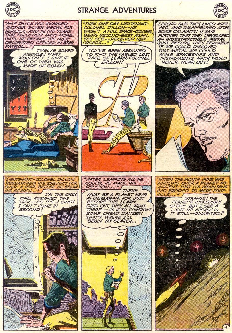 Strange Adventures (1950) issue 136 - Page 28