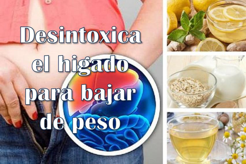 Dolor desaparece pastillas naturales para reducir grasa corporal factores psicolgicos juegan